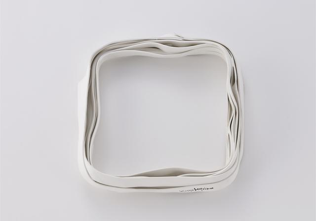 , 'Work75-B,' 1975, Sokyo Gallery