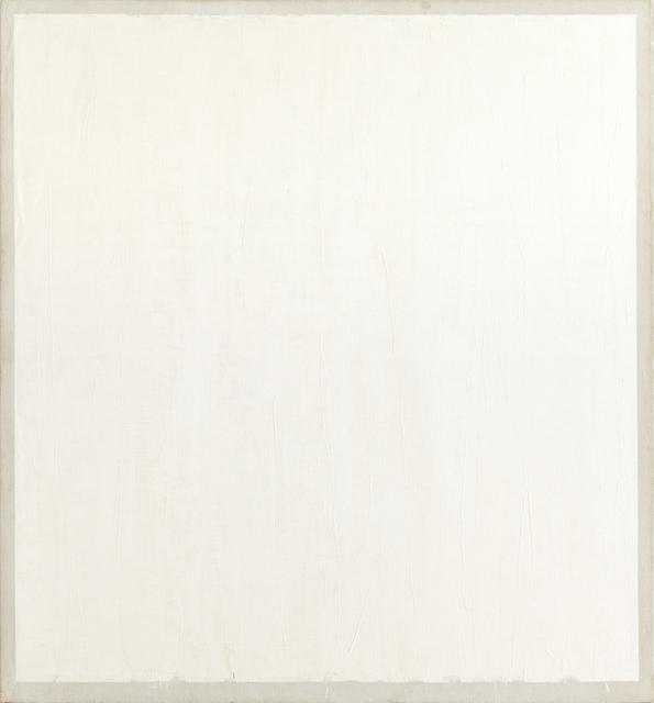 , 'Untitled,' 2003, ABC-ARTE