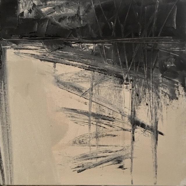 Wanda Westberg, 'Poema ll', 2018, SHOH Gallery