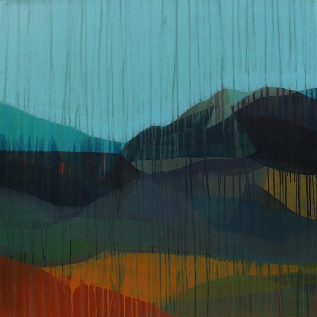 , 'Southshore,' 2017, Spalding Nix Fine Art