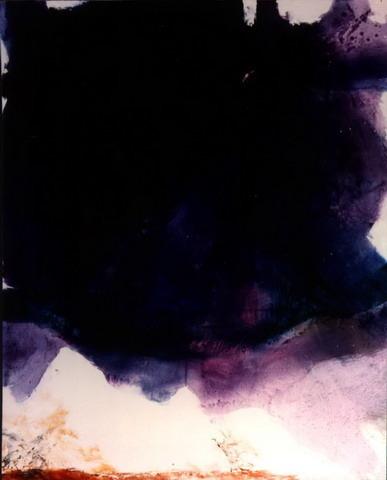 Zao Wou-Ki 趙無極, '18-3-92,' 1992, Tina Keng Gallery