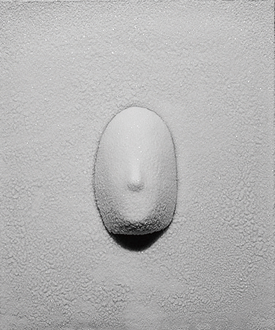 , 'Ymir,' 2011, Partners & Mucciaccia