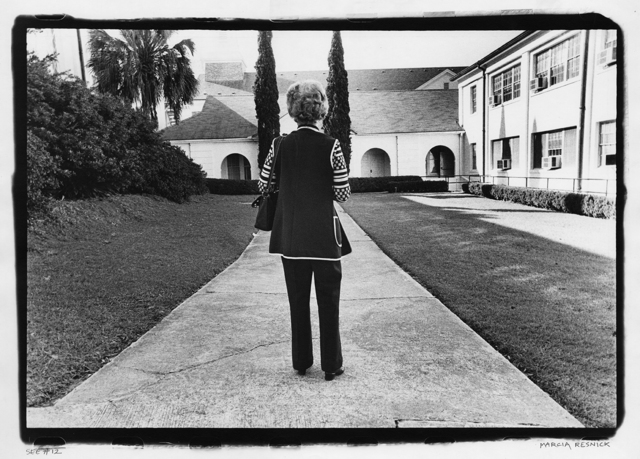 , 'See #12,' 1974, Deborah Bell Photographs
