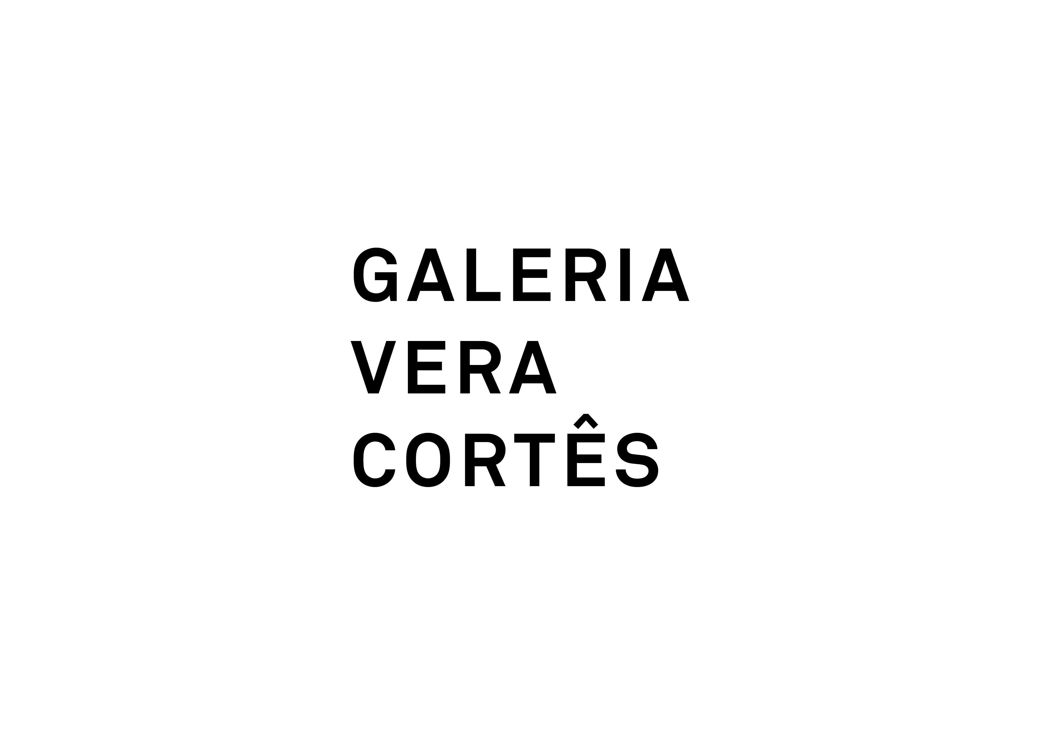 Vera Cortês