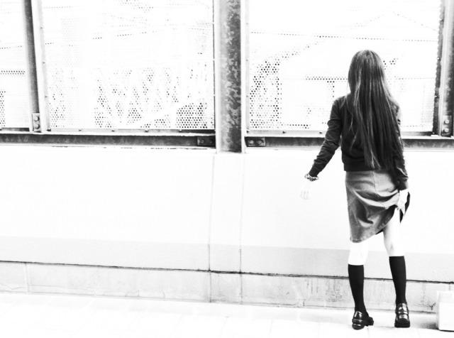 , 'Untitled 10433 (from O Mapa series),' 2013, MIYAKO YOSHINAGA