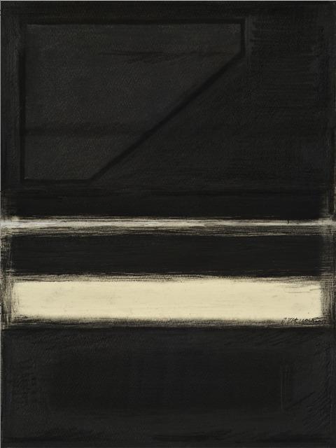 , '2017-YF-AM-2,' 2017, Amy Li Gallery