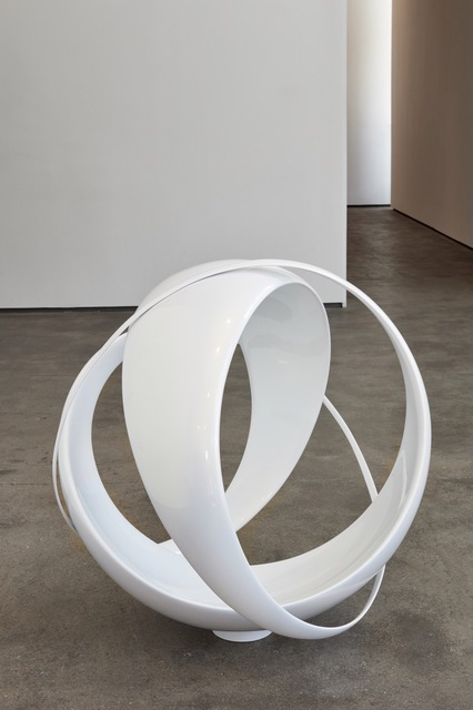 , 'Orbicle I,' , Sean Kelly Gallery