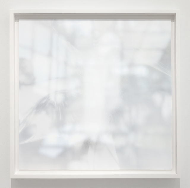 , 'Lovell-08.28.18,' 2018, Grant Wahlquist Gallery