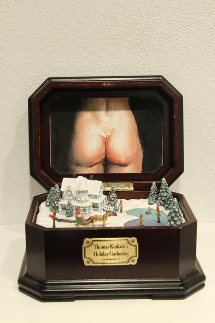 , 'Untitled (34),' 2016, Mario Mauroner Contemporary Art Salzburg-Vienna