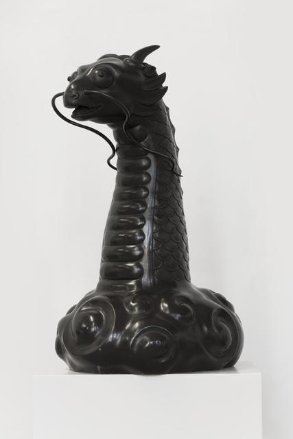 , 'Power Dragon,' 2017, ARC ONE Gallery