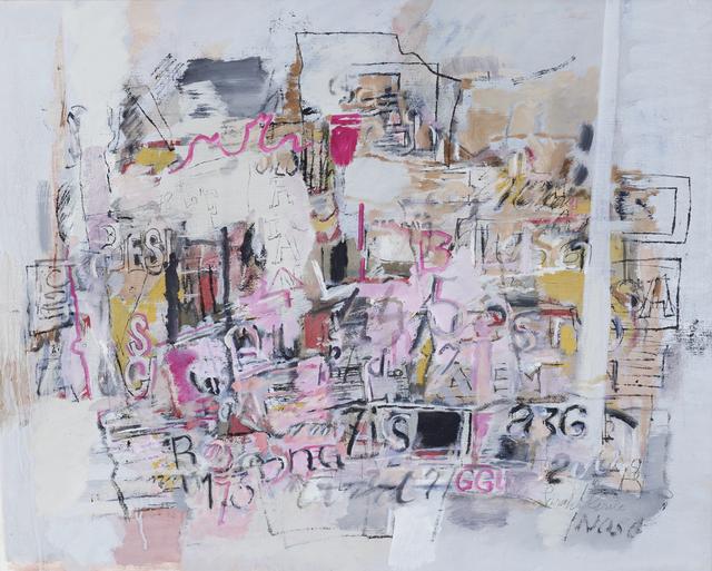 , 'Sin título,' 1978, Cecilia de Torres Ltd.