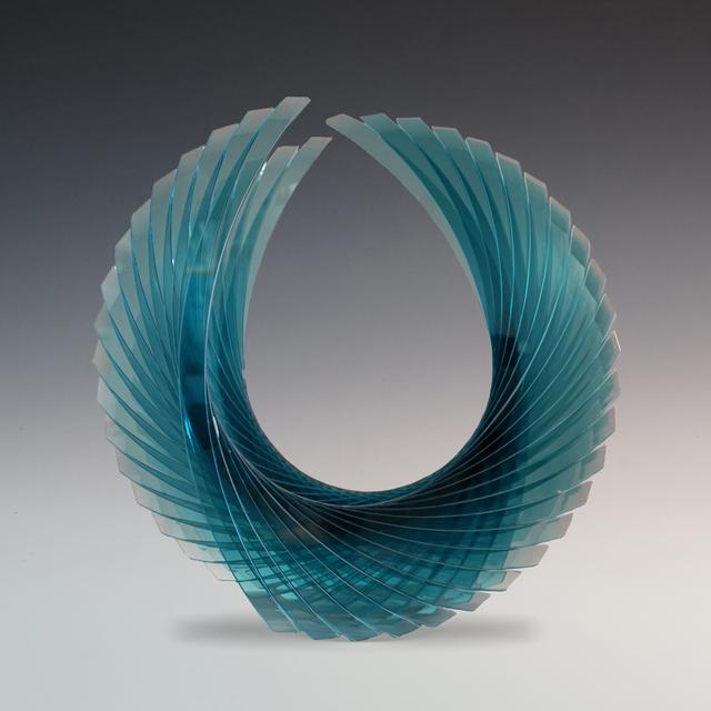 , 'Ella,' , Kuivato, a Creative Gateways Gallery