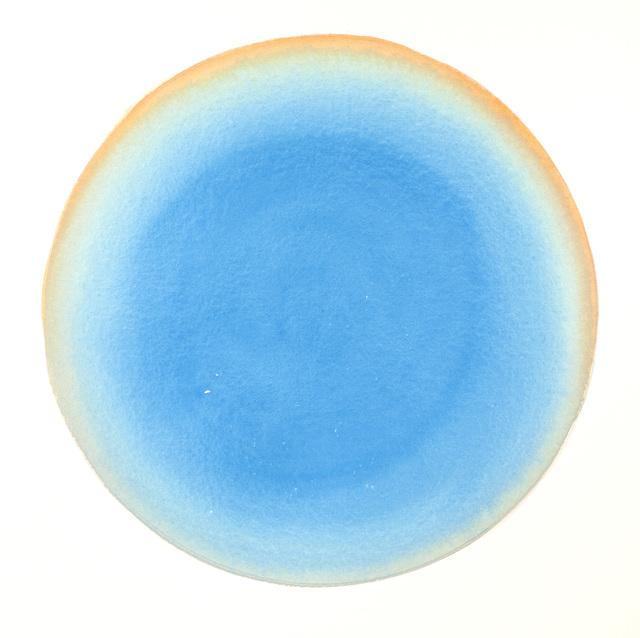 Lisa Grossman, 'Sky-Half Moon', 2014, Haw Contemporary