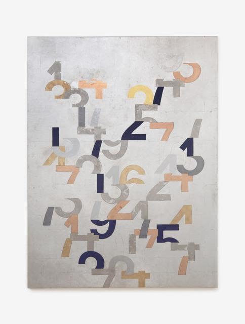 Darren Almond, 'Rozan-ji', 2019, Alfonso Artiaco