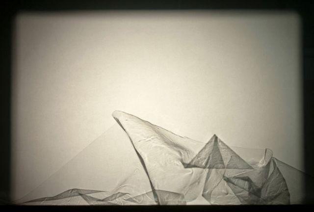 , 'Montañas de luz (Fotografía 3),' 2013, Arredondo \ Arozarena