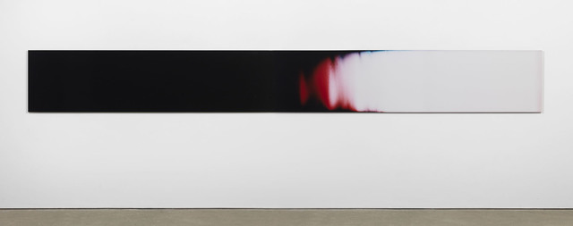 , 'The Day of One Hundred Dead, June 8, 2008 ,' 2008, Lisson Gallery