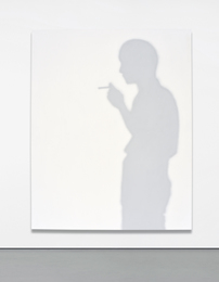 Shadow (No. 1445)