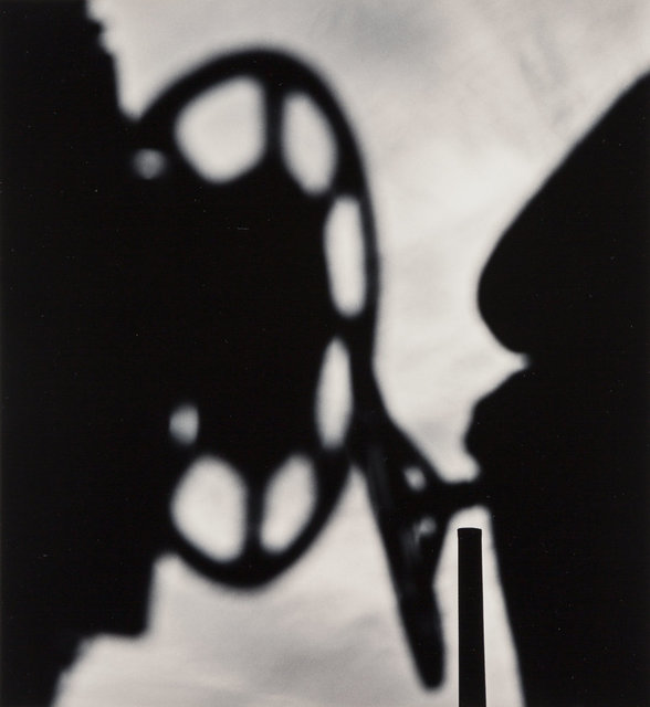 Michael Kenna, 'The Rogue, Study 13, Dearborn, Michigan', 1993, Heritage Auctions