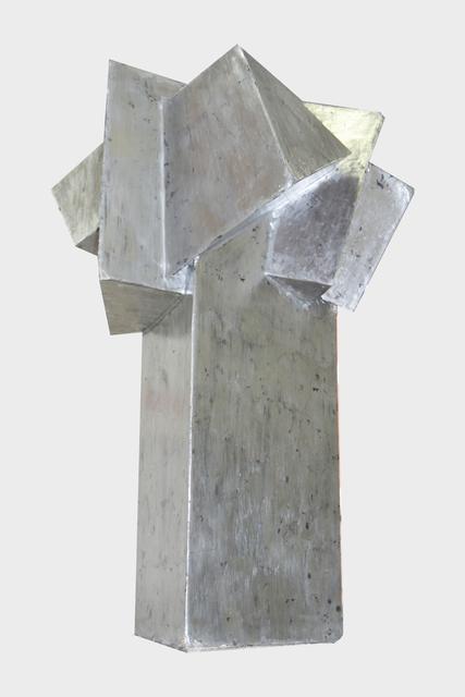 , 'Energía,' ca. 1980, Galería La Caja Negra