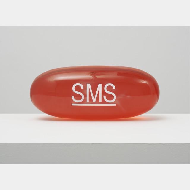 Damien Hirst, 'Damien Hirst, Sudafed PE', 2014, Oliver Cole Gallery