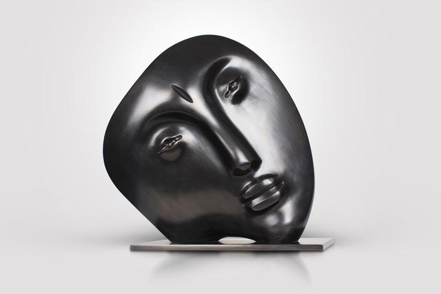 , 'Le Reveur,' , Tabari Artspace