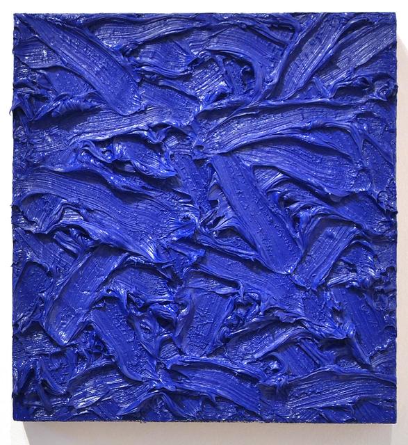 James Hayward, 'Abstract #147', 2015, Telluride Gallery of Fine Art