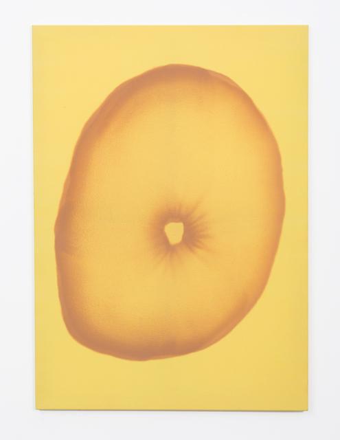 , 'Tana,' 2016, Gillmeier Rech