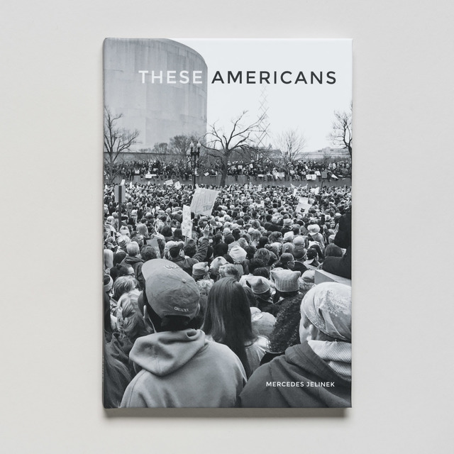 , 'These Americans,' 2017, Kris Graves Projects