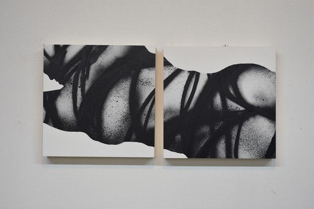 , 'Hera,' 2018, Elizabeth Clement Fine Art