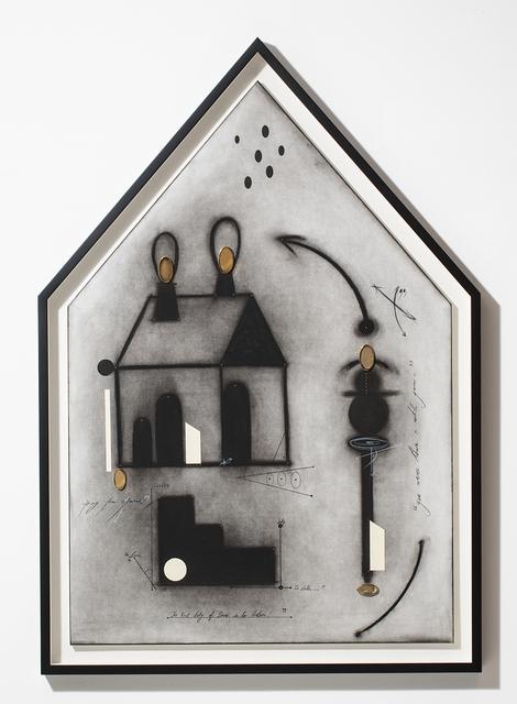 , 'Untitled,' , Atelier Aki