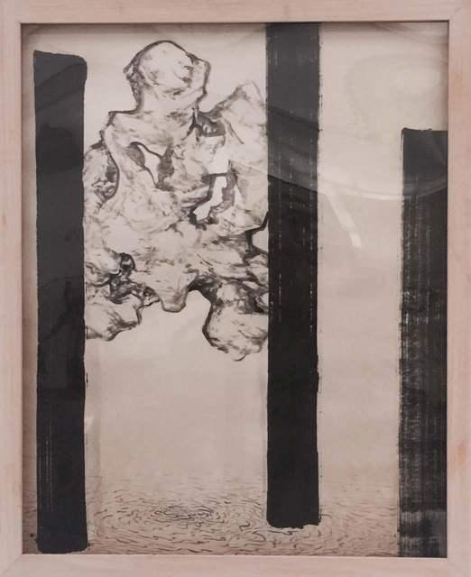 , 'Landscape of Desire, No. 27,' 2009, Ben Brown Fine Arts