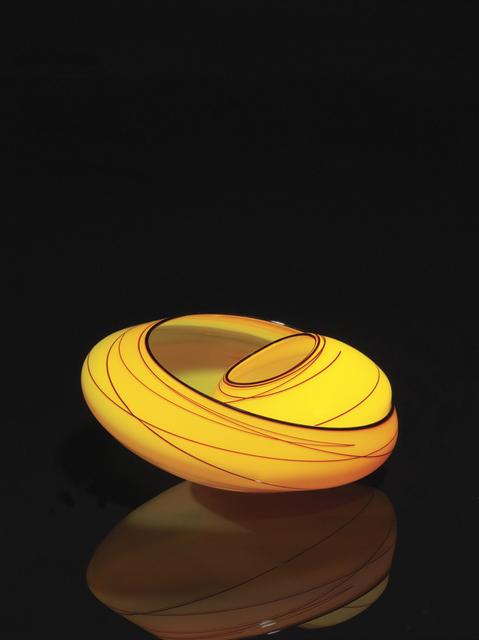 , 'Jasmine Basket Studio Edition,' 2010, Galerie de Bellefeuille