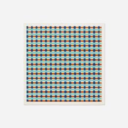 Squares #14
