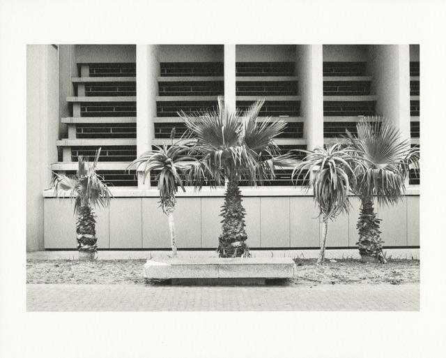 , 'Untitled 5,' 2020, 99 Loop Gallery