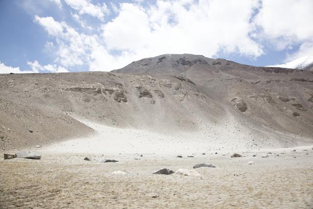 , 'Ladakh,' 2012, Suburbia Contemporary Art