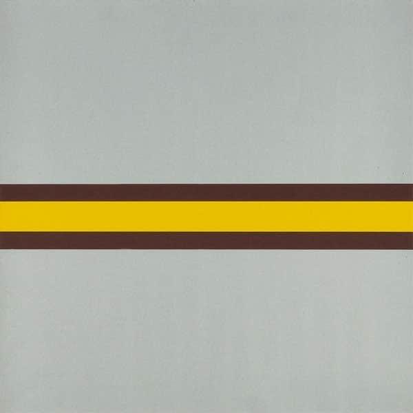 , 'Papier Bonbon,' 1998, artrepublic