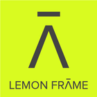 Lemon Frame gallery