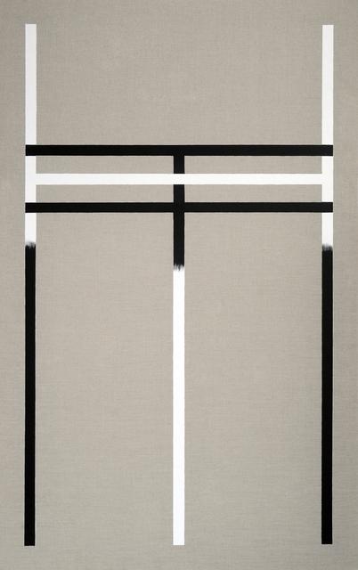 Davide Balliano, 'Grid 26', 2012, Rolando Anselmi
