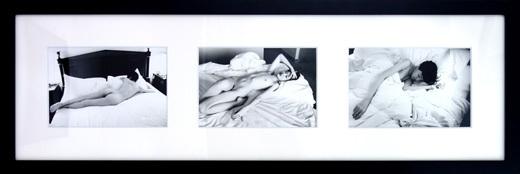Nobuyoshi Araki, 'untitled', 1993, Gallery TAGBOAT