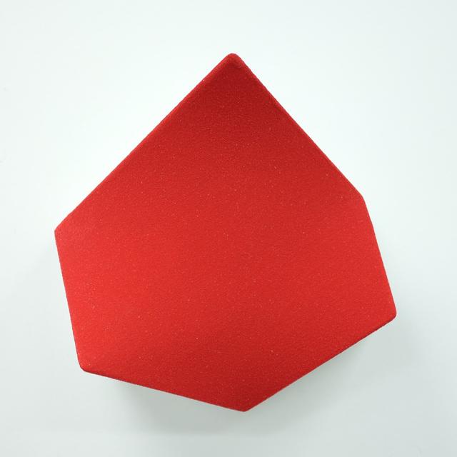 ", '""Redy"",' 2016, Scott White Contemporary Art"