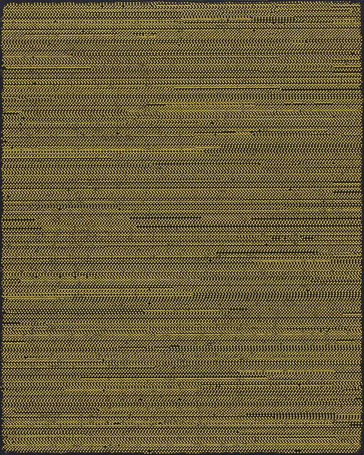 , 'Omni no.5,' 2015-2016, Gaain Gallery