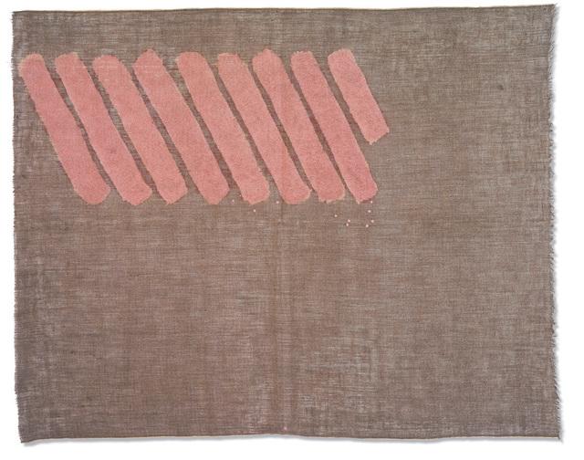 , 'Obliquo,' 1972, Galleria Fumagalli