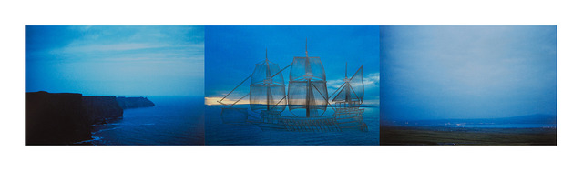 , 'o esqueleto da baleia,' 2013, Amarelonegro Arte Contemporânea