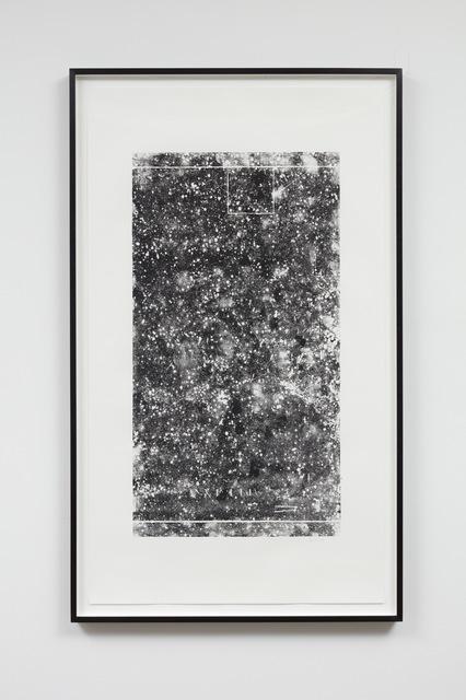 , 'Mirror L,' 2019, Sean Kelly Gallery