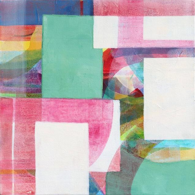Beth Munro, 'Dreaming Study #2', 2019, Artspace Warehouse