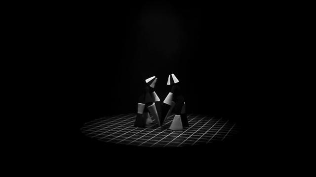 , 'Levitations,' 2015, Galerie Krinzinger