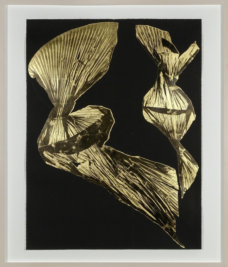Amalie Helene Nude https://www.artsy/artwork/stefano-orazzini-nara-daibutsu