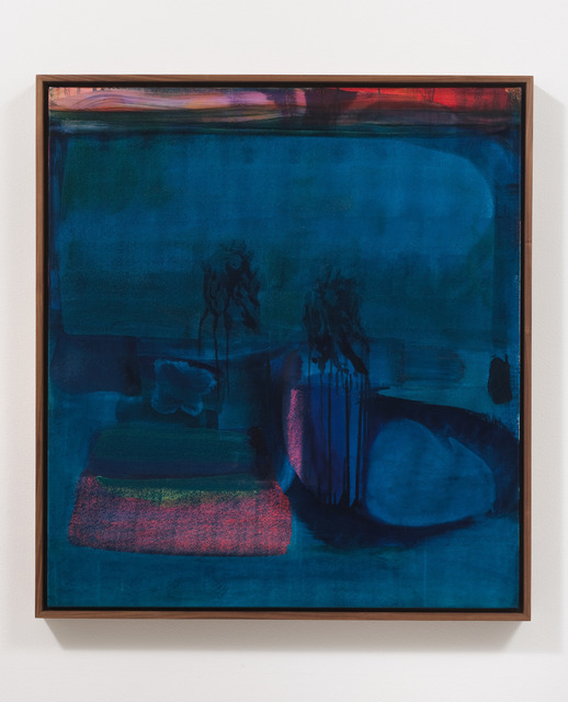 , 'Untitled,' , Susanne Vielmetter Los Angeles Projects