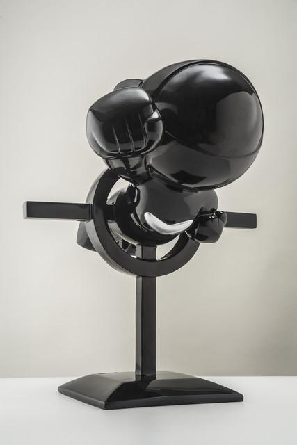 Huang Poren, 'Target', 2010, Powen Gallery