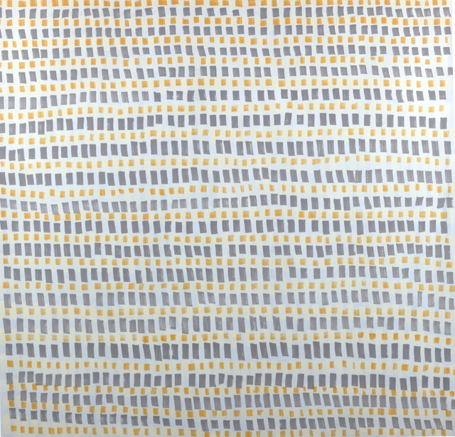 Lucas Kelly, 'WOP14', 2018, Kathryn Markel Fine Arts